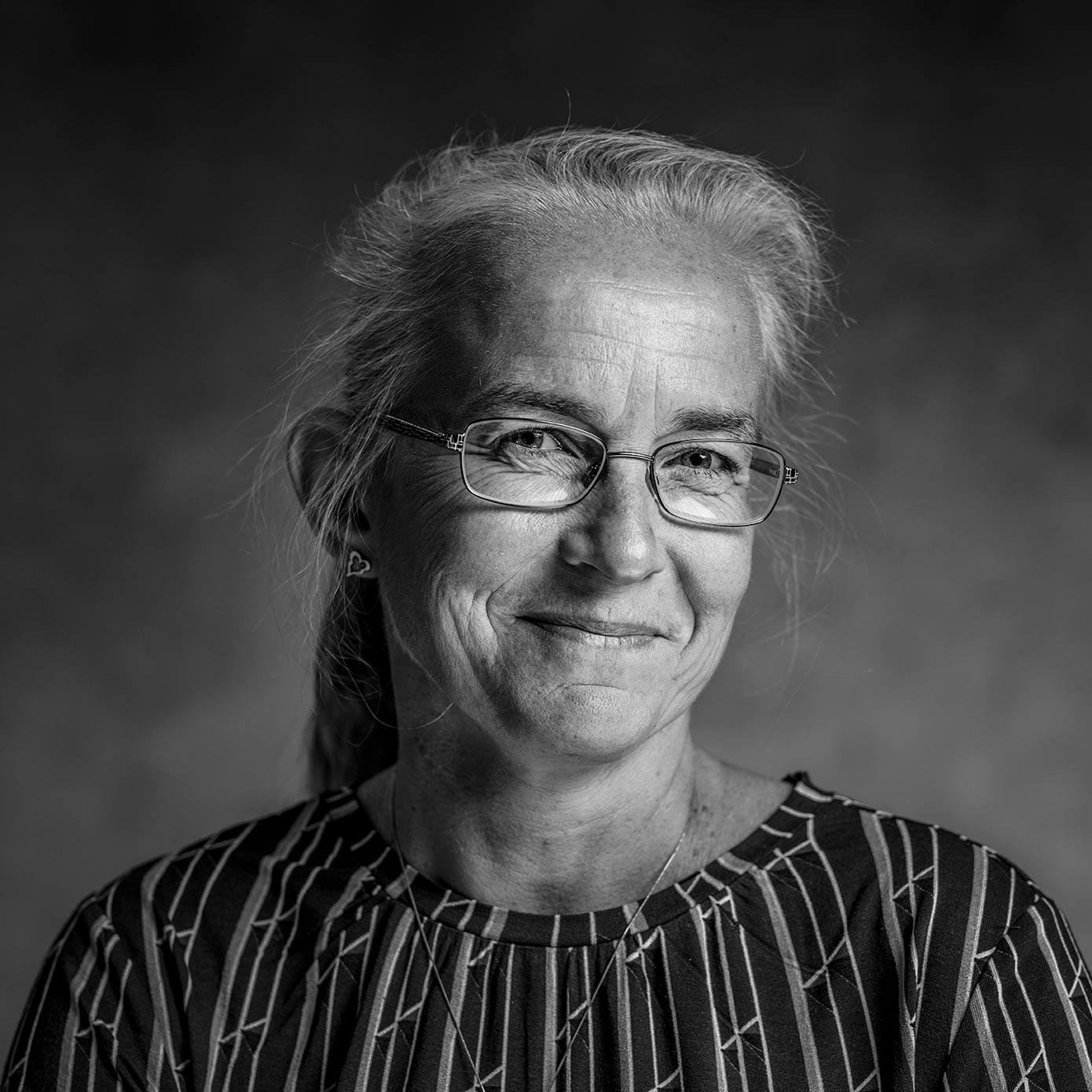 Camilla Wallin, Ekonomi
