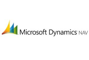 Dynamix logga